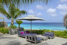 Piet Boon dream villas - Bonaire