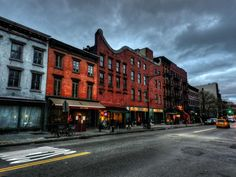 Image result for images of recent greenwich village