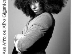 Mon Top 10 des coiffures emblématiques réactualisées • Hellocoton.fr