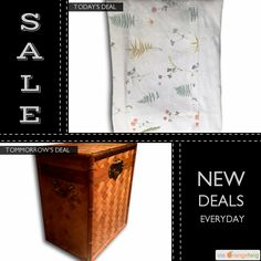 Today Only! 20% OFF this item. Follow us on Pinterest to be the first to see our exciting Daily Deals. Today's Product: Sale -  Vintage White Ribbed Embossed Botanical Quilt – Shabby Chic Decor Buy now: https://orangetwig.com/shops/AABdT38/campaigns/AACR4Ox?cb=2016003&sn=Heathertique&ch=pin&crid=AACR4Ne&exid=263738076&utm_source=Pinterest&utm_medium=Orangetwig_Marketing&utm_campaign=03-10-15 #vintagefurnitureonline #homedecor