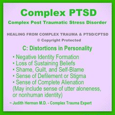 25 Obvious & Non Obvious Self Care Issues – Complex Trauma Survivors Struggle With ~ Lilly Hope Lucario Ptsd Quotes, Abuse Quotes, Brain System, Gambling Addiction, Ptsd Awareness, Complex Ptsd, Cognitive Behavioral Therapy, Trauma Therapy, Post Traumatic