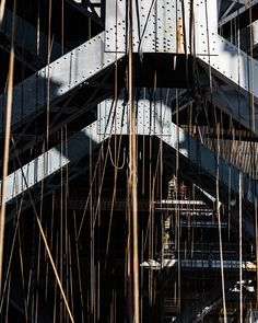 A Bridge Too LowThe Atlantic - Ike Edeani
