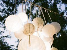 Idée pour la lumière et les effets de lumières