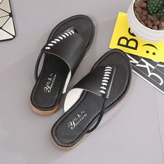62b59c5a8d92 41 Best Sole-O s Sticky Sandals images