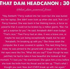 Meme Fridays, Part 13   Percy Jackson Movies   Percy Jackson Movies