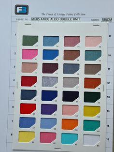 A1003 40S 100% COTTON 200GSM 185CM 2.6M/KG A1005 32S 100% COTTON 230GSM 185CM 2.2M/KG Double Knitting, Knitted Fabric, Cotton, T Shirt, Collection, Fashion, Supreme T Shirt, Moda, Tee Shirt