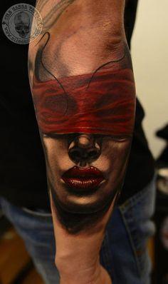 44 Trendy Ideas For Tattoo Girl Face Dreams - Tattoo Ideas Tattoo Henna, Feather Tattoos, Leg Tattoos, Arm Tattoo, Body Art Tattoos, Feminine Tattoos, Trendy Tattoos, Popular Tattoos, Tattoo Girls