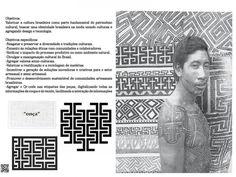 grafismo indígenas - Pesquisa Google