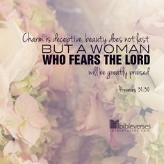 Inspirational Bible Verses For Women   woman-who-fears-the-lord-thumb.jpg