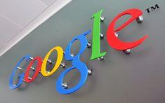 OPTIMIZARE SEO Google pret OPTIMIZARE SEO Google 2016 OPTIMIZARE SEO Google ieftin OPTIMIZARE SEO Google RankBrain SEO OPTIMIZARE SEO Google servicii OPTIMIZARE SEO Google firma OPTIMIZARE SEO Google oferta OPTIMIZARE SEO Google