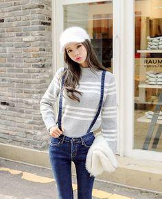**https://www.instagram.com/juhee__ss/**Son Juhee