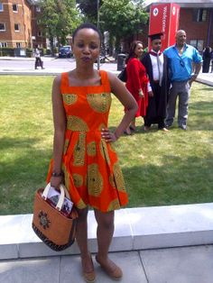 Sleeveless square neck dress