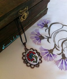 Kendi tasarımım :) Designed by @kucukseyler.atolyesi