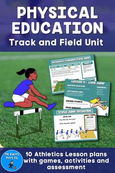 First Year Teachers, New Teachers, Elementary Physical Education, Pe Lessons, Pe Games, Creative Teaching, Teacher Resources, Learning Activities, Lesson Plans