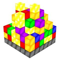 FREE Cubimania Game for Android Devices on freestuffjilly.com