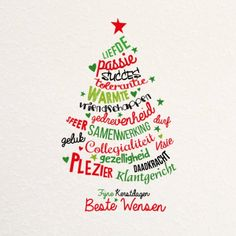 Illustration about Handmade Christmas Card Word Cloud tree design. Illustration of handwritten, holiday, family - 46279396 Merry Christmas Happy Holidays, Noel Christmas, Christmas Quotes, Handmade Christmas, Christmas Crafts, Christmas Fonts, Christmas Banners, Christmas Stickers, Christmas Stuff