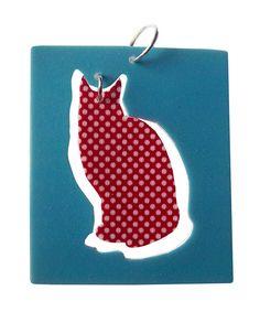 hanging-cat