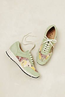best authentic 3ee58 2f262 Fleur Trainers Anthropologie Europe, Winter Shoes For Women, Shoe Cakes,  Runway Shoes,