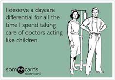 Funny Nursing Quotes: http://www.nursebuff.com/2013/04/top-10-funny-nursing-quotes/
