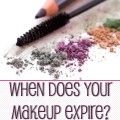 When Does Your Makeup Expire?
