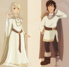 "vixivalkyrie: "" Concept Hiccstrid Wedding ""Based on these two posts by dyannehs (read her stuff, guys. Dreamworks Dragons, Dreamworks Animation, Disney And Dreamworks, Dragon Rider, Dragon 2, How To Train Dragon, How To Train Your, Dragon Wedding, Dragon Movies"