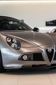 1079 best alfa images in 2019 cars alfa romeo cars alfa romeo giulia rh pinterest com