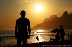 30 Coisas para se fazer no Rio de Janeiro | Diário do Rio