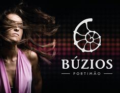 "Check out new work on my @Behance portfolio: ""BÚZIOS Portimão \ Branding Project"" http://on.be.net/1LU17K3"