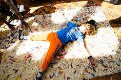 Rennie Solis Photography | Kids