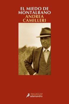Buy El miedo de Montalbano (Salvo Montalbano by Andrea Camilleri and Read this Book on Kobo's Free Apps. Discover Kobo's Vast Collection of Ebooks and Audiobooks Today - Over 4 Million Titles! Andrea Camilleri, Drama, Free Apps, Audiobooks, Ebooks, This Book, Baseball Cards, Reading, Humor