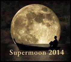 Supermoon-2014.jpg 961×835픽셀