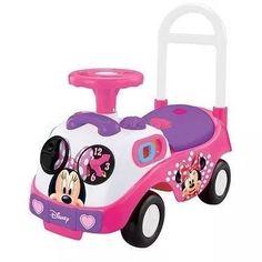 carritos montables para niños.