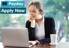 Payday Loans: Easy Immediate Funds For Needy Ones- https://aupayday.quora.com/Payday-Loans-Easy-Immediate-Funds-For-Needy-Ones