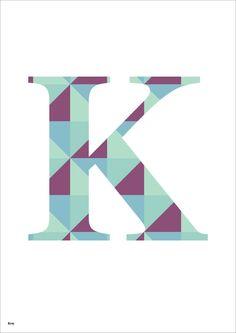 www.kroej.com by Karina Krøjgaard Format: A3 (297x420 mm) Papir: 170 g silk Oplag: 30 stk. Pris: 150 kr. ekskl. fragt