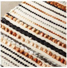 Weaving Projects, Weaving Art, Weaving Patterns, Loom Weaving, Embroidery Patterns, Hand Weaving, Weaving Textiles, Tatting Patterns, Desert Colors
