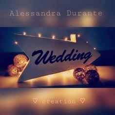 #weddingideas #loveintheair #loveintheair #alessandradurante