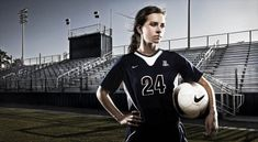 33 Astounding and Breathtaking Sports Advertisement Photographs 33 Astounding and Breathtaking Sports Advertisement Photographs Soccer Senior Pictures, Soccer Poses, Football Poses, Sports Pictures, Soccer Photography, Fitness Photography, Photography Poses, Couple Goals, Girls Soccer