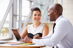 #Fastcashloanstoday are the most suitable manner to obtain instant finance under urgent situations to deal with some accidental requirements within due time.