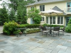 Additionally, you'll create patterns or styles using patio pavers, making your driveway or patio lots more visually interesting than standard paving or concrete. Description from dazzupe.com. I searched for this on bing.com/images