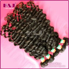 raw virgin indian hair  1.Virgin indian  hair   2.sheddingtangle free  3.Wavy hold well after washing  4.Thickhealthy tip