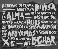 Rayados CFM x Brands&People
