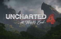 Uncharted 4: A Thief's End - What The Gameplay Demo Told Us