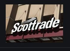 Scottrade - Founded in 1980 by Rodger O. Riney, Scottrade is a retail stockbroker company; they facilitate and efficiently help firms, businesses or clients New Adidas Shoes, Adidas Shoes Outlet, Latest Outfits, Latest Clothes, Fashion Outfits, Marketing And Advertising, Online Marketing, Stock Broker, Asos Online