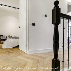 Home - Bebo Vloeren My House, Honey, Home Decor, Homemade Home Decor, Decoration Home, Interior Decorating