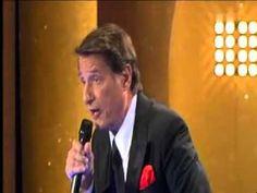 Udo Jürgens - Tanz auf dem Vulkan (Freut euch des Lebens) 2008