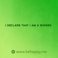 Printful: On-Demand Print & Embroidery Fulfillment and Warehousing Services I Am A Winner, Design Quotes, Inspire Me, Affirmations, Believe, Custom Design, Public, Happy, Universe