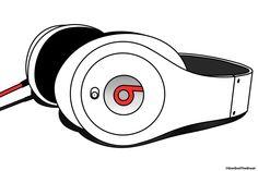 beats vector - Buscar con Google