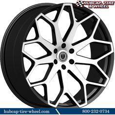 30 best b hini wheels rims images on pinterest custom wheels 08 Acura TL with Rims b hini bw 28