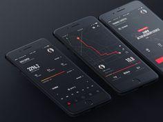 Design Inspiration | 143 - UltraLinx
