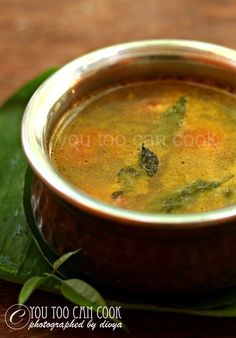 Indian Chicken Soup Recipe, Chicken Soup Recipes, Veg Recipes, Indian Food Recipes, Vegetarian Recipes, Cooking Recipes, Ethnic Recipes, Chicken Specials, Chettinad Chicken